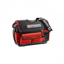 Boîte à outils FACOM Probag - Textile - BS.T20