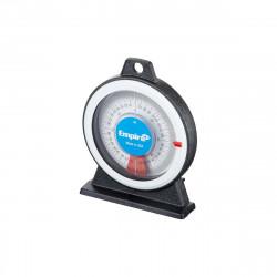 Rapporteur magnétique EMPIRE - Polycast - 58-68-1031