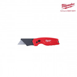 Cutter de poche MILWAUKEE Fastback 4932471356