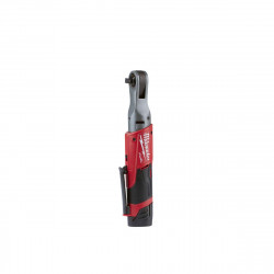 Clé à cliquet MILWAUKEE M12 Fuel FIR38-201B - 1 Batterie 2,0Ah - 1 Chargeur 4933459798