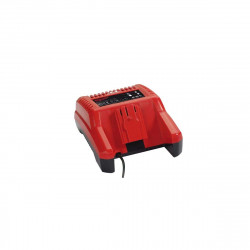 Chargeur MILWAUKEE 28V - M28C - 4932352524