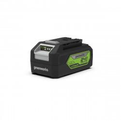 Batterie GREENWORKS 24V 4,0Ah lithium-ion - G24B4