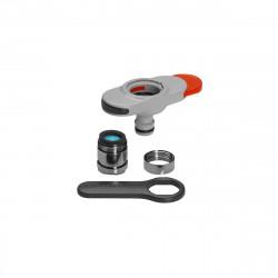 Adaptateur pour robinet d'intérieur GARDENA - 18210-20