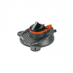 Arroseur rotatif et sectoriel GARDENA - Tango comfort - 2065-20