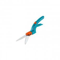 Cisaille à gazon orientable GARDENA Classic - 8731-26