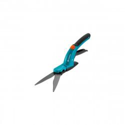 Cisaille à gazon GARDENA Comfort - 8733-20