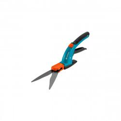 Cisaille à gazon orientable GARDENA Comfort - 8734-20