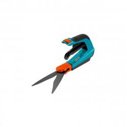 Cisaille à gazon orientable GARDENA Comfort - 8735-20