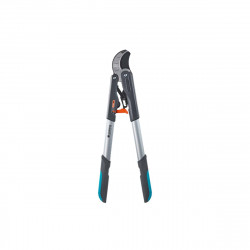 Coupe-branches GARDENA SmartCut Comfort - 8773-20