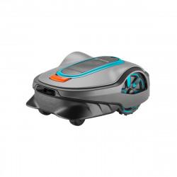 Tondeuse robot GARDENA - SILENO life 1000 - 15102-26