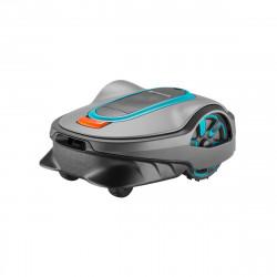 Tondeuse robot GARDENA - SILENO life 1250 - 15103-26