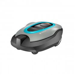 Tondeuse robot GARDENA - SILENO+ 1600 - 4055-66