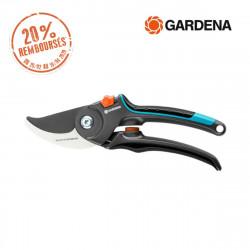 Sécateur à lames franches GARDENA - Comfort 890426