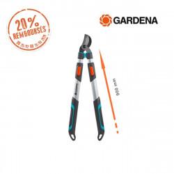 Coupe-branches GARDENA TeleCut 650-900 B - 12009-30