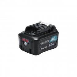 Batterie MAKITA 12V - 4,0Ah BL1041B