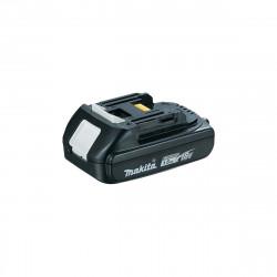Batterie MAKITA 18V - 1,5Ah BL1815N