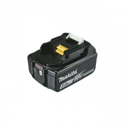 Batterie MAKITA 18V - 5,0Ah BL1850B