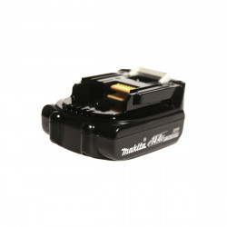 Batterie MAKITA 14,4V - 1,5Ah BL1415N