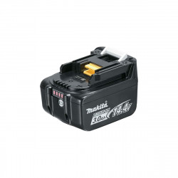 Batterie MAKITA 14,4V - 3,0Ah BL1430B