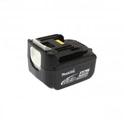 Batterie MAKITA 12V - 1,5Ah BL1016