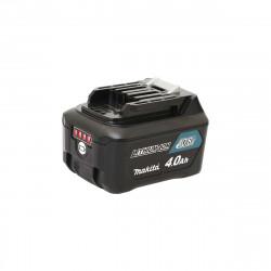 Batterie MAKITA 10,8V - 4,0Ah BL1040B