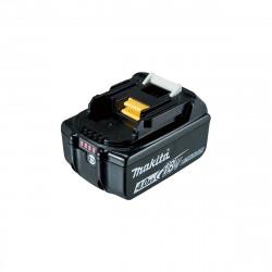 Batterie MAKITA 18V - 4,0Ah BL1840B