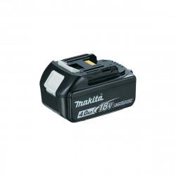 Batterie MAKITA 18V - 4,0Ah BL1840