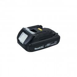 Batterie MAKITA 18V - 1,3Ah BL1815