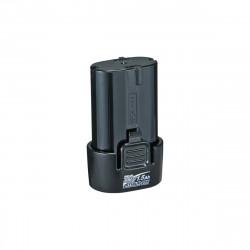 Batterie MAKITA 7,2V - 1,5Ah BL0715