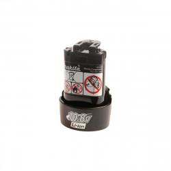 Batterie MAKITA 10,8V - 1,3Ah BL1013