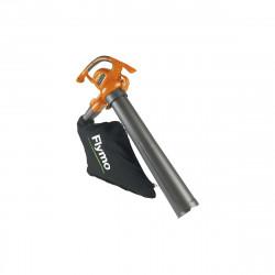 Souffleur aspirateur broyeur électrique FLYMO PowerVac 3000 - 3000W