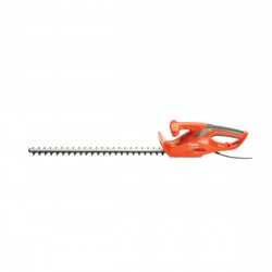 Taille-haies électrique FLYMO EasiCut 520 - 500W - 50cm