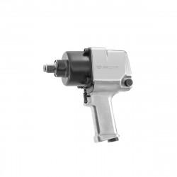 """Clé à chocs FACOM 3/4"""" en aluminium - 1700Nm - 222mm - NK.1000F2"""