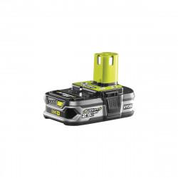 Batterie RYOBI 18V Lithium-ion OnePlus 2,5 Ah RB18L25G