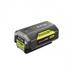 Batterie RYOBI 36V LithiumPlus 2,6 Ah BPL3626D2
