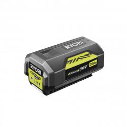 Batterie RYOBI 36V LithiumPlus 5,0 Ah BPL3650D2