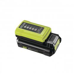 Batterie RYOBI 36V LithiumPlus 2.0 Ah - 1 chargeur RY36BC17A-120