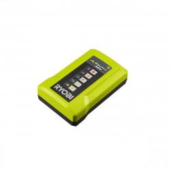 Chargeur RYOBI 36V Lithium 1.7Ah RY36C17A