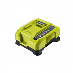 Chargeur rapide RYOBI 36V Lithium 6.0Ah RY36C60A
