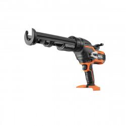 Pistolet à silicone AEG 18V - Sans batterie ni chargeur BKP18C-310-0
