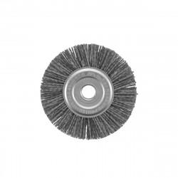 Brosse en nylon RYOBI pour joints RAC818
