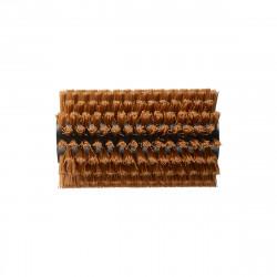 Brosse en bois RYOBI pour sol RAC820