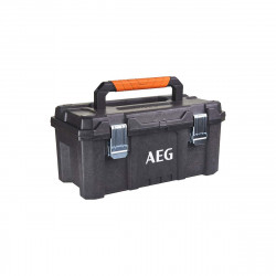 Caisse de rangement AEG 53.5x 28.8x 25.4cm - AEG21TB