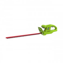 Taille-haies 56 cm GREENWORKS 24V - Sans batterie ni chargeur - G24HT57