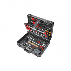 Coffret d'outils KS TOOLS Ultimate - 131 pcs - 922.0731