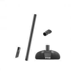 Kit 4 accessoires pour aspirateur RYOBI RAKFCK04