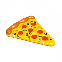 Bouée Part de pizza - Géant