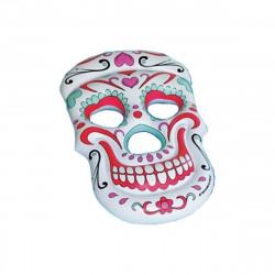Matelas Crâne mexicain