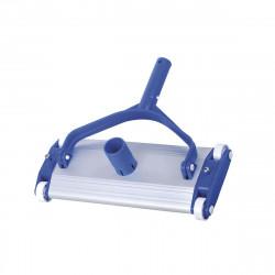 Tête de balai pour piscine - 45x15 cm
