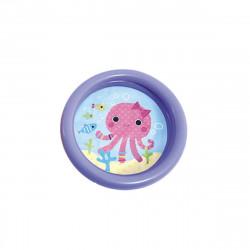 Piscine pour enfant - 61x15 cm
